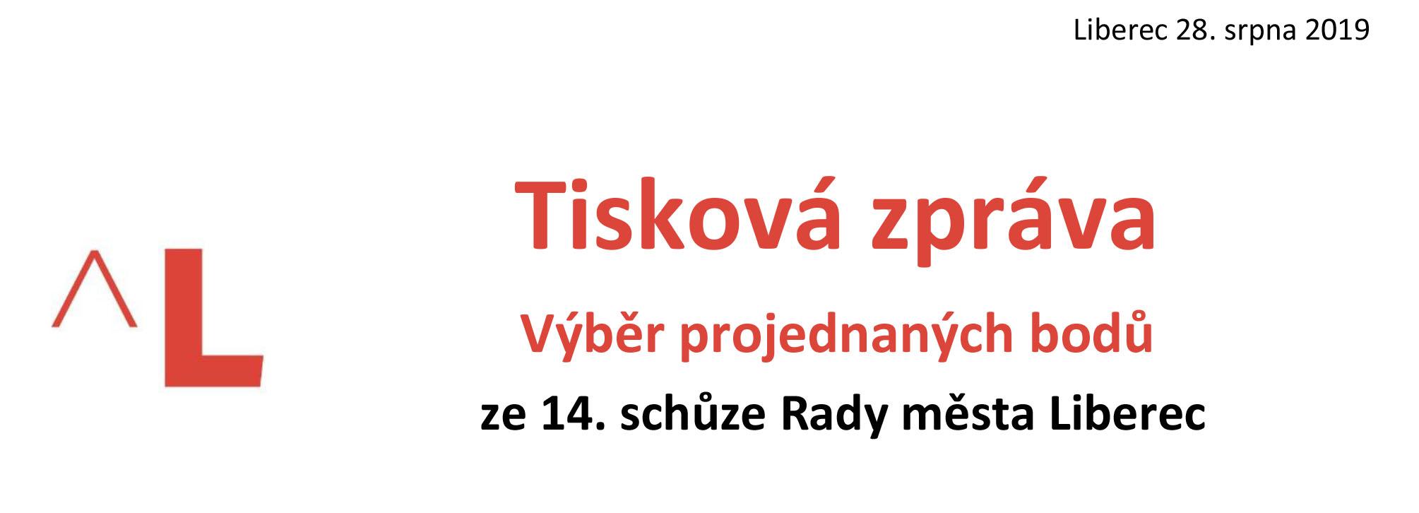 TZ-po-14-jednani-rm-lbc